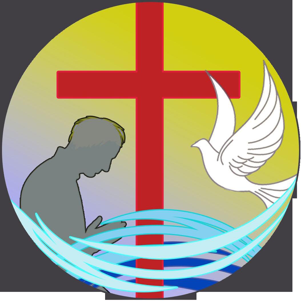 Baptistengemeente